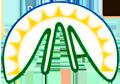 Logo - MAFI Philippines